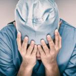 Coronavirus: 22,000 Swiss deaths if there had been no shutdown, estimate modellers in Zurich
