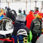 Could Swiss ski resorts face Covid-19 lawsuits?