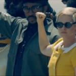 FILM: AGAINST ALL ENEMIES – Seberg and the Black Panthers