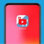 SwissCovid app now available for download