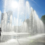 Temperature could hit 38 degrees in Geneva