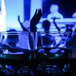 Coronavirus: new night club super spreader feared in Zurich