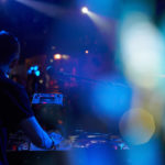 People should avoid indoor events and nightclubs, says Swiss Covid-19 task force