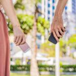SwissCovid app gains ground