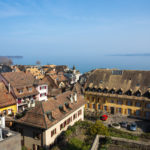 Immigration slowdown hits Swiss rents