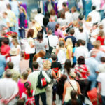 Coronavirus: gatherings of more than 1,000 people get a green light in Switzerland