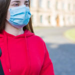 Coronavirus: new masks rules for pupils of post-obligatory schools in French-speaking Switzerland