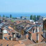 Coronavirus: Neuchâtel makes masks compulsory in shops from Friday