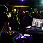 Coronavirus: Geneva closes nightclubs