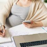 Coronavirus: Swiss health authority adds pregnant women to risk list