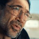 FILM: THE ROADS NOT TAKEN