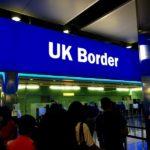 Coronavirus: UK puts Switzerland back on quarantine list