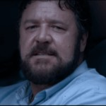 FILM: UNHINGED – a terribly violent and menacing film