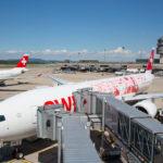 Switzerland adds 11 more nations to its compulsory quarantine list