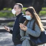 Coronavirus: 20 percent of cases asymptomatic, according to Swiss study