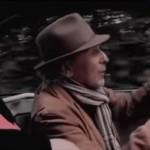 FILM – LES PLUS BELLES ANNEES D'UNE VIE – one to cherish