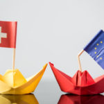 Referendum: Swiss to vote on ending EU agreement