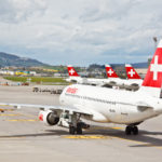 Swiss offers staff choice between pay cuts or job cuts