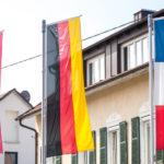 Coronavirus: no quarantine for people entering Switzerland from border regions
