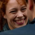 FILM: UNDINE – a fine German film