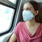 Coronavirus: 29,000 new cases reported this week in Switzerland