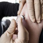 Coronavirus: half would get vaccinated in Switzerland