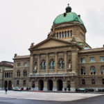 Swiss government promises one billion francs for Covid hit businesses