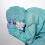 Covid: 62 new deaths as hospitalisations rise in Switzerland