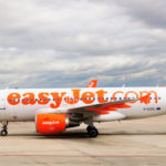 Easyjet makes first loss in its history