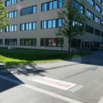 Covid: no time to relax, says minister as 3-day Swiss case number returns to 17,000