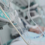 Covid: Swiss ICU numbers reach new peak as infection rate moderates