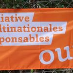 Swiss voters narrowly in favour of law making Swiss companies liable for violations abroad