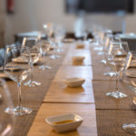 Covid: French-speaking Switzerland to reopen retail and restaurants