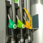 Swiss petrol and diesel tax to rise on 1 January 2021