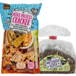 Coop Karma and Migros Farmer products recalled – do not eat these