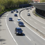 Changes to Swiss road rules on 1 January 2021