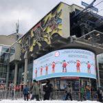 Covid: UK tourists break Covid quarantine in Verbier