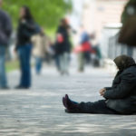 European court rules against Swiss fine for begging