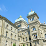 Covid: tension rises between Switzerland's scientists and politicians