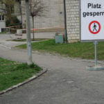 Covid: schools to close in some Swiss cantons