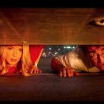FILM: ADIEU LES CONS