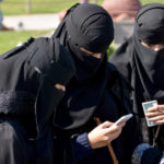 Swiss vote in favour of face covering ban and Indonesian trade deal but not e-ID – 7 Mar 2021