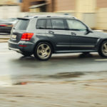 Call for SUV import ban in Switzerland