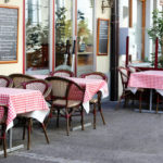 Swiss parliament demands cabinet reopen restaurants and theatres