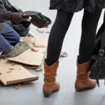 Basel offers beggars one-way tickets anywhere in Europe
