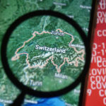 Covid: 14,800 new cases in Switzerland this week