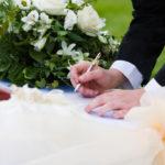 Swiss referendum against gay marriage passes signature hurdle