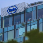 Swiss government signs deal with Roche for new Covid drug