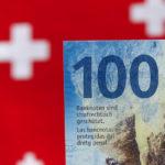 Switzerland books a federal deficit of 14 billion francs in 2020