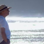 FILM – YALOM'S CURE – existential therapy presented by Swiss filmmaker